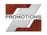 Z Promotions sàrl