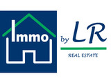 Immo by LR