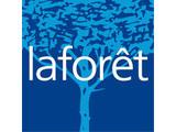 Laforêt Echternach