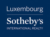 Lux Sotheby's International Realty