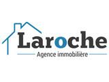 Laroche Immobilière Sàrl