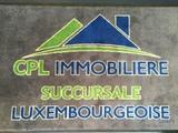 CPL Immobilière sàrl