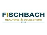 Bureau Immobiler C. FISCHBACH