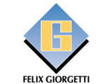 Félix Giorgetti Sarl