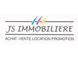 JS IMMOBILIERE