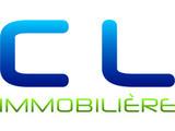 C&L IMMOBILIERE S.à r.l.