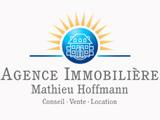 Agence Mathieu Hoffmann