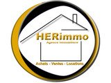 HER-Immo