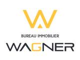 Bureau Immobilier Wagner s.àr.l.