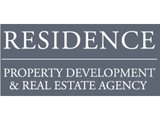 Residence Property Development