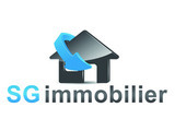 SG Immobilier