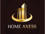 Home Axess