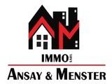 IMMO ANSAY & MENSTER S.àr.l.
