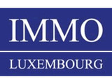 IMMO Luxembourg