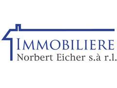 Immobilière Norbert Eicher S.à r.l. (Graulinster Luxembourg)