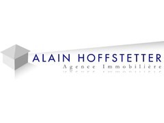 Agence Immobilière Alain Hoffstetter Sàrl (Luxembourg-Merl Luxembourg)