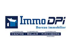 Immo DPI