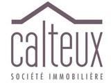 Calteux S.àr.l. Société Immobilière