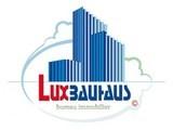 Luxbauhaus s. à r. l.