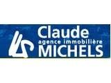 Claude Michels Immobilière