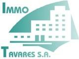 Immo Tavares