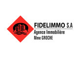 Fidelimmo S. A.
