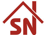 Nadine Simon Agence Immobilière