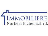 Immobilière Norbert Eicher S.à r.l.