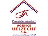 Agence Immobilière Uelzecht