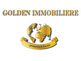 Golden Immobilière SA