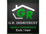G.R. Immotrust S.A.