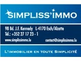SIMPLISS'IMMO