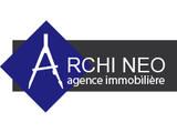 ARCHI NEO SA