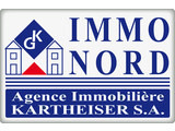 Immo Nord Guy Kartheiser S.A.