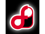 DFI Bureau Immobilier