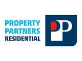 Property Partners Residential S.A.