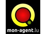 Mon-Agent-Immobilier.lu