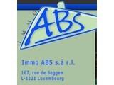 ABS (Immo ABS S.à r.l)