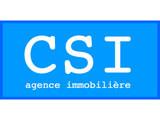 CS Immobilière