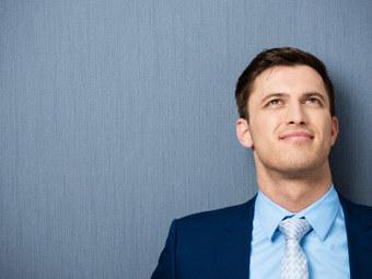 Comment bien choisir votre assurance habitation assurance habitation imm - Comment choisir son assurance habitation ...