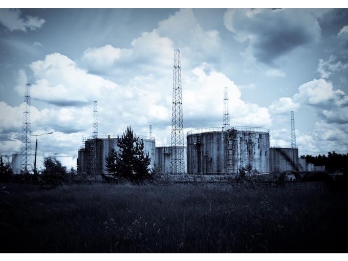 Reconversion des friches industrielles au Luxembourg
