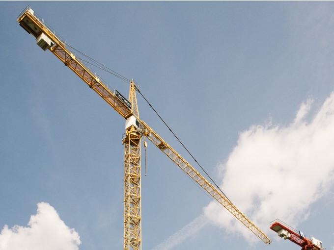 Immobilier au Luxembourg : faire du logement social une priorité