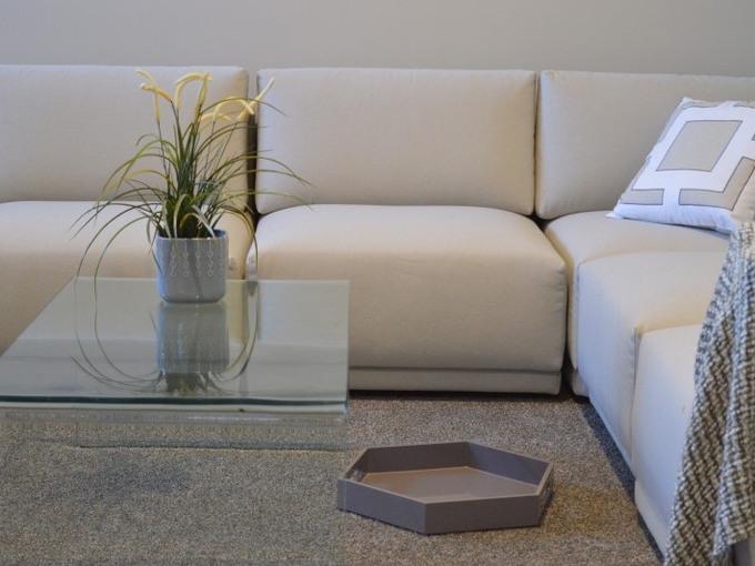 logement co t mod r une premi re luxembourg ville actualit s immobili res immobilier. Black Bedroom Furniture Sets. Home Design Ideas
