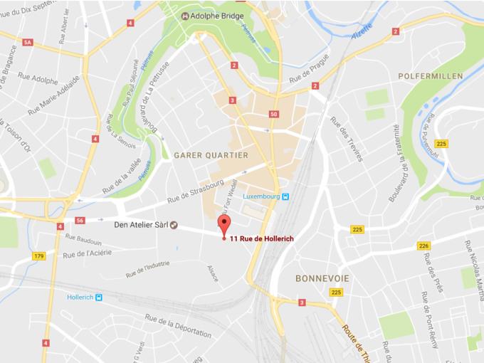 Luxembourg : un Guichet Unique des aides au logement