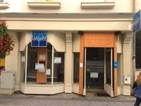 Agence Immobilière Laforêt Esch Gare
