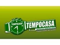 TEMPOCASA einstellen