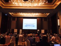 Property Portal Watch Conference in Bangkok 2015