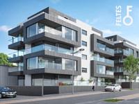 Un projet unique à Luxembourg-Beggen