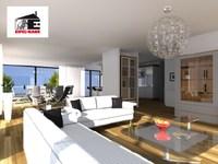 Découvrez les projets de Eifel Haus