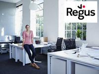Optez pour un espace de travail flexible
